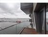 300 Pier 4 Blvd 7G Boston MA 02210   MLS 72566841