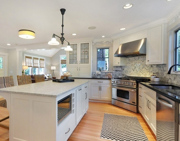110 Cottage Street Concord MA 01742
