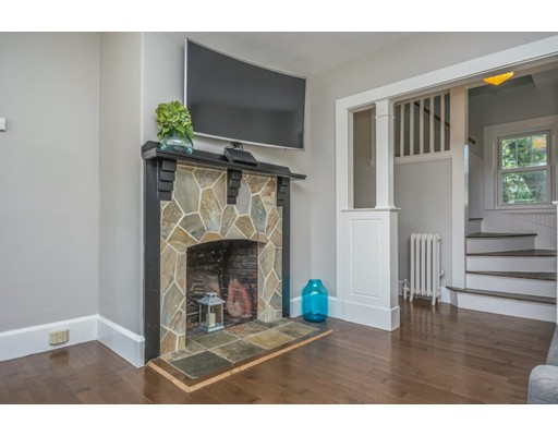 51 Chickatabot Road, Quincy, MA 02169