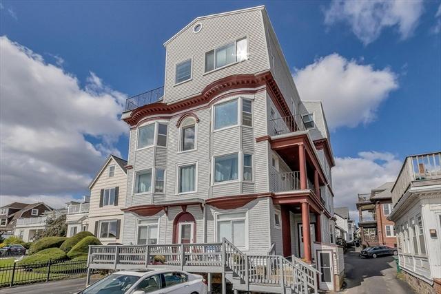 9 Lynn Shore Drive, Lynn, MA, 01902 Real Estate For Sale
