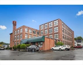 10 Linwood Street #402, Malden, MA 02148