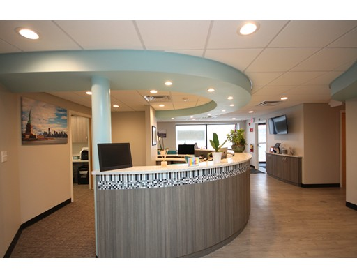 9999 Confidential, Norwood, MA 02062