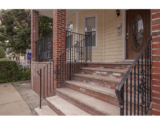 71 W Selden St 5, Boston, MA 02126