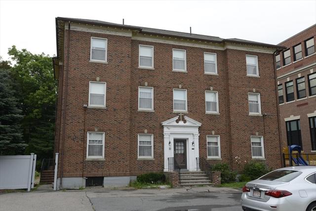 241 Neponset Avenue Boston MA 02122