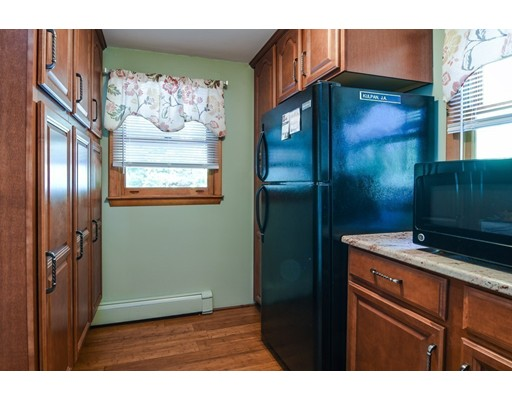 36 Colwell Dr, Dedham, MA 02026