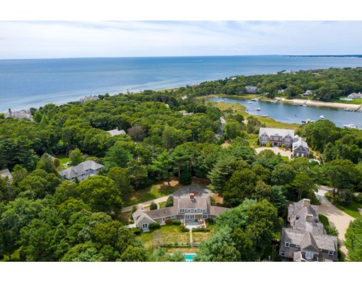 570 Sea View Ave, Barnstable, MA 02655