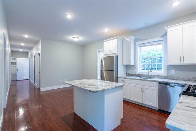 33-35 Covington St, Boston, MA, 02127, South Boston Home For Sale
