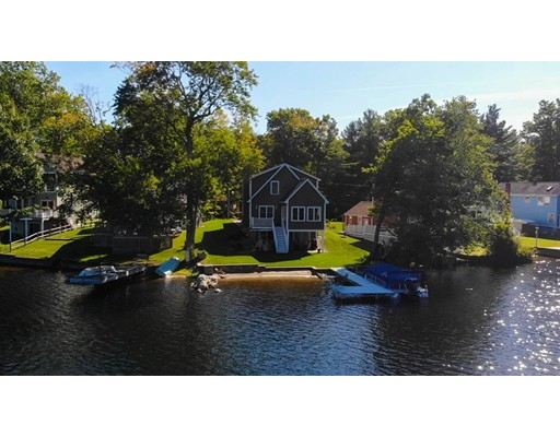 31 Burncoat Ln, Leicester, MA 01524