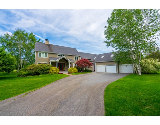 230 Tower Rd, Lincoln, MA 01773