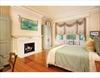 359 Beacon Street 2-4 Boston MA 02116 | MLS 72567874
