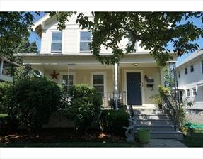 80 Magoun Avenue #02, Medford, MA 02155