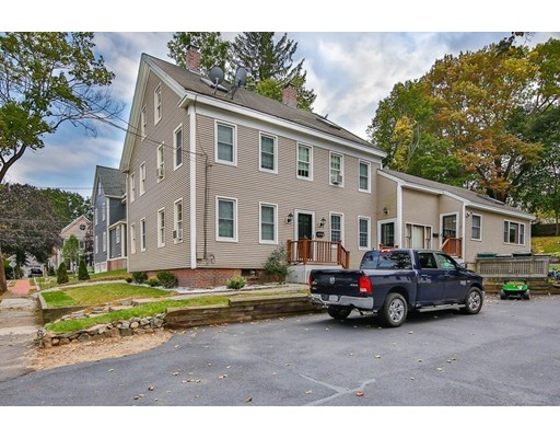5-7 Ashland Ct, Newburyport, MA 01950