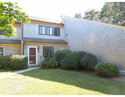 79 Roundhouse Road 79, Bourne, MA 02352