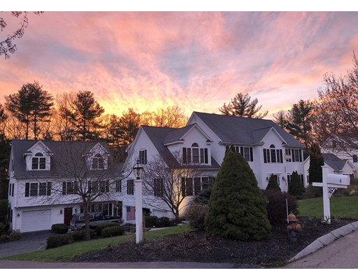 8 Little Tree Rd., Medway, MA 02053