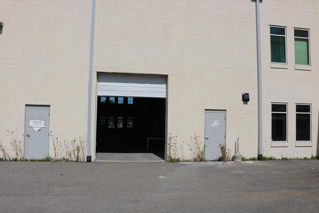 42 Winter Street Pembroke MA 02359