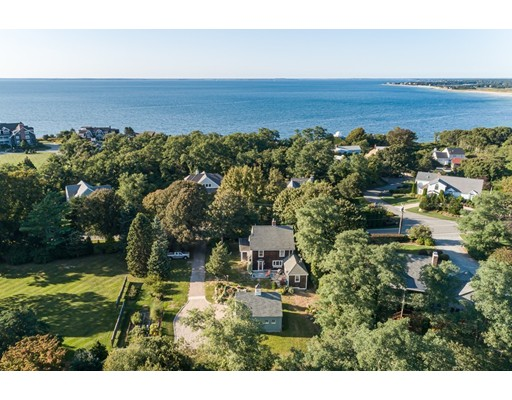 182 Sippewissett Rd, Falmouth, MA 02540