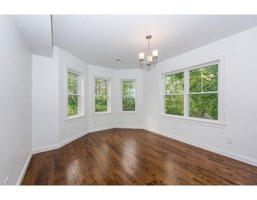 54 East Street #2, Boston, MA 02122