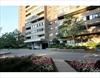 2 Hawthorne Pl 10R Boston MA 02114 | MLS 72568372