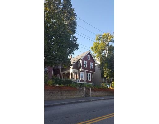 800 Broadway Street 7, Lowell, MA 01854