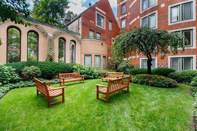 492 Beacon St, Boston, MA, 02115 Real Estate For Sale