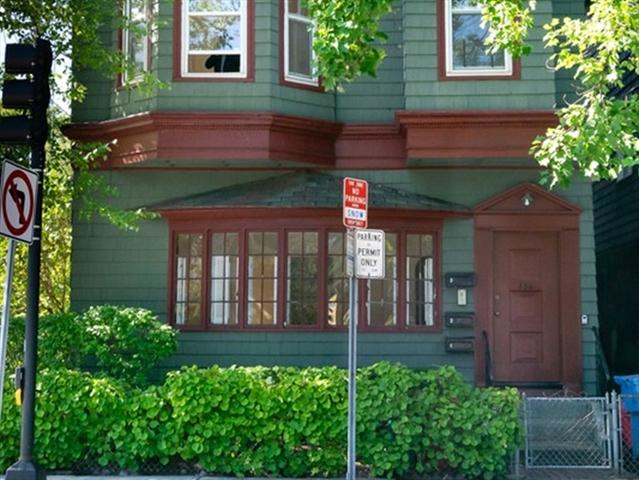 424 Broadway Cambridge MA 02138