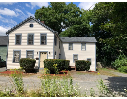 22 Elm Court, Great Barrington, MA 01230