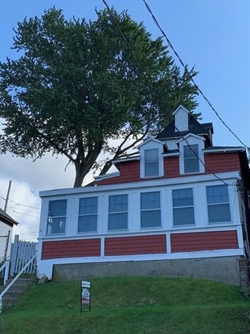 57 Bellingham Avenue Revere MA 02151