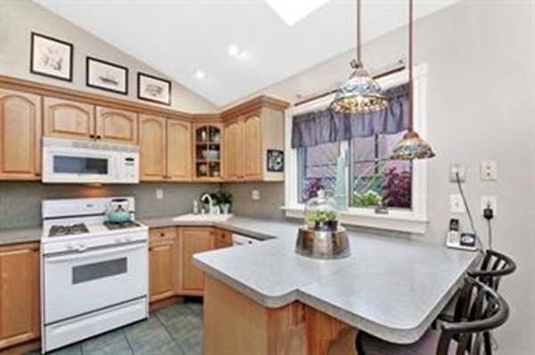 113 Elm Street, Boston, MA, 02129, Charlestown Home For Sale