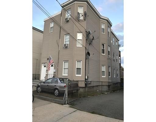 121 Boylston St Unit A, Malden, MA 02148