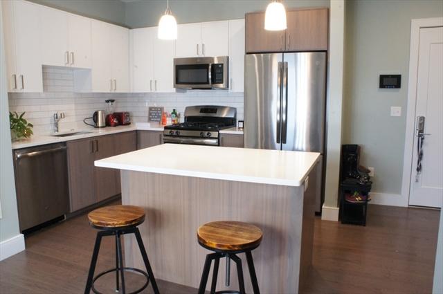 20 Taft Hill Park, Boston, MA, 02131 Real Estate For Sale