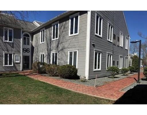 86 Faunce Corner Mall Rd 430, Dartmouth, MA 02747