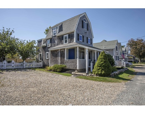 23 Branch St, Marshfield, MA 02020