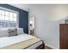 179 St. Botolph Street 10 Boston MA 02115   MLS 72569019