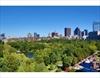 300 Boylston St 1202 Boston MA 02116 | MLS 72569020