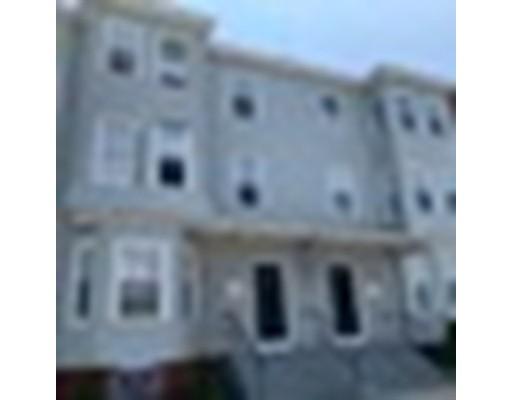15 Langdon St. 2, Boston, MA 00130