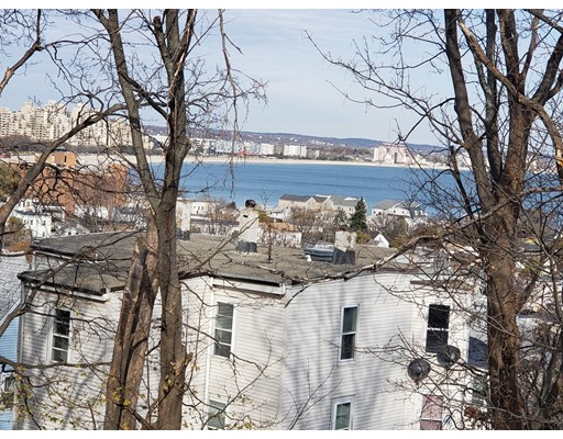 104 CREST AVE, Revere, MA 02152