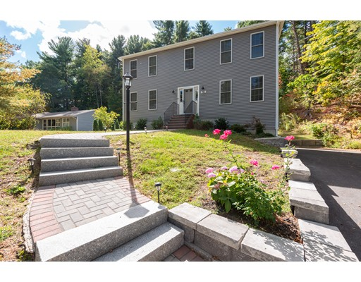 76-A Russell St, Peabody, MA 01960