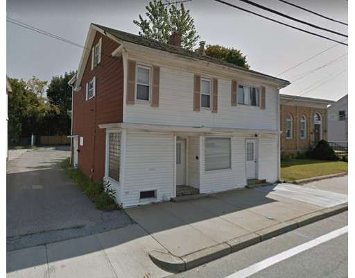 1112 Main Street, West Warwick, RI 02893