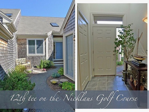 23 Rigsdale Way Plymouth MA 02360