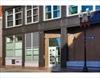 88 Kingston Street 3A Boston MA 02111 | MLS 72569353
