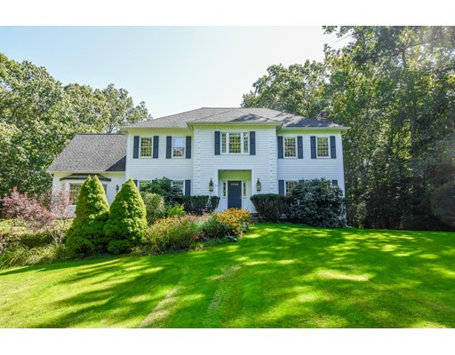 63 Pope Rd, Acton, MA 01720