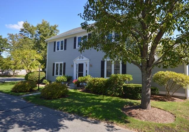5 Upham Way, Weston, MA, 02493,  Home For Sale