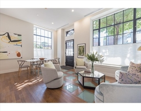 Property for sale at 110 Arlington Street - Unit: 2, Boston,  Massachusetts 02116