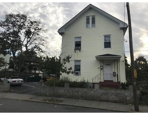 28 Chatham Street, Lynn, MA 01902
