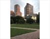 2 Avery 36G Boston MA 02111 | MLS 72569453