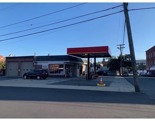 37 NEWBURY ST., Lawrence, MA 01840