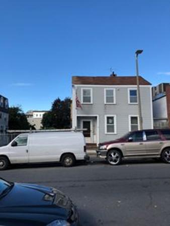 94 B Street Boston MA 02127