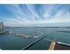 300 Pier 4 Blvd 8G Boston MA 02210 | MLS 72569627