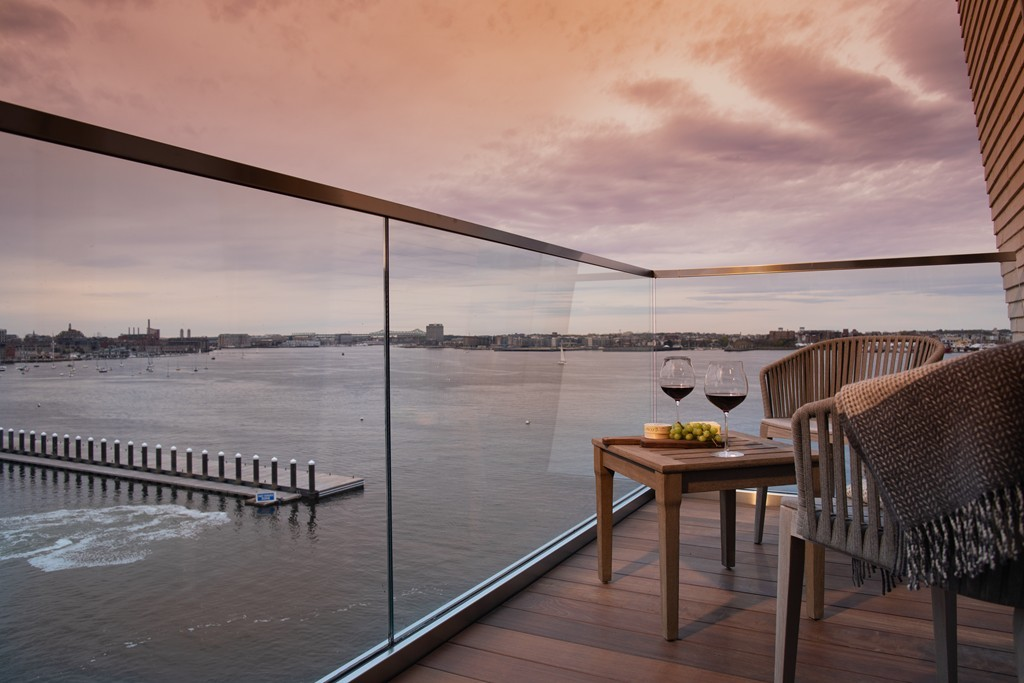 Boston Seaport condos for sale: ( 29 Questions to ask) Before you buy