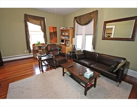 Property for sale at 218-220 - East Cottage St - Unit: 3, Boston,  Massachusetts 02125